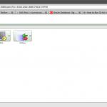 Oracle  XE - Mozilla Firefox